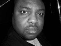 Nnorom Azuonye picture
